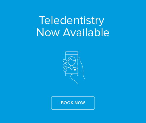 Teledentistry Now Available - Chino Smiles Dentistry and Orthodontics
